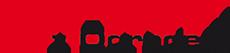 logo-dom-z-ogrodem