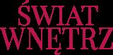 logo-swiat-wnetrz