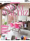 sw 24 cover