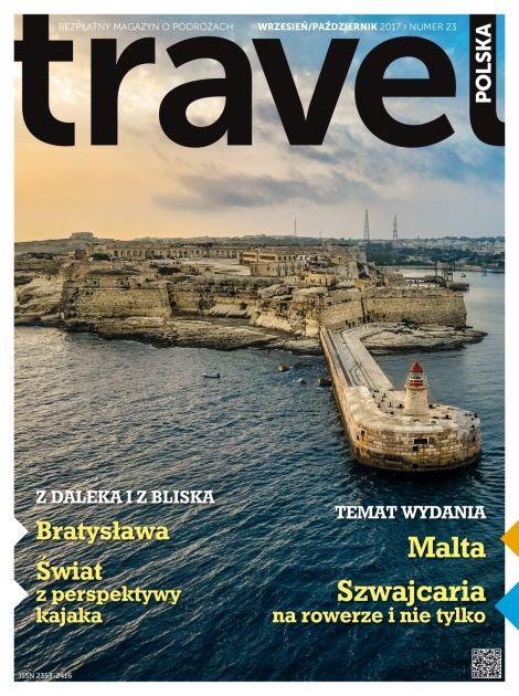 Okladka_Travel_23_wybrana