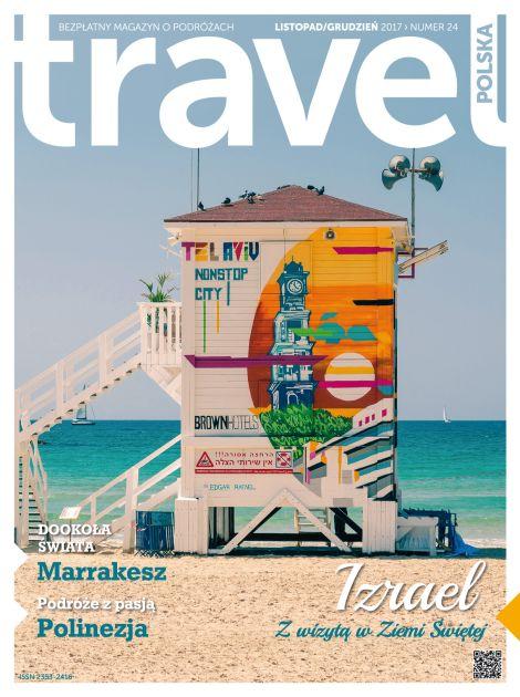 Okladka_Travel_24_druk