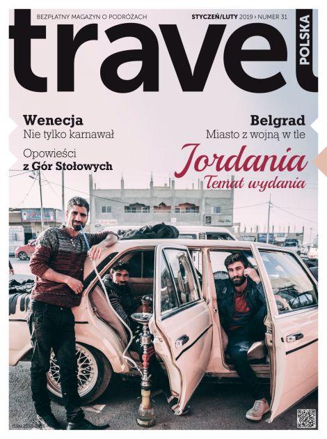 Okladka_Travel_31_nowa4