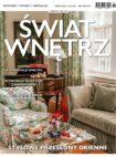 SW_czerwiec_2019 cover res