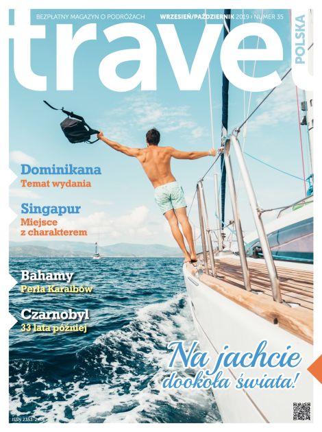 Okladka_Travel_35_druk2