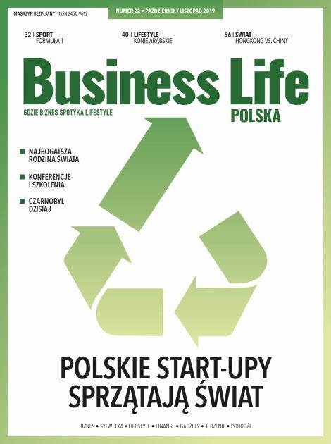 Okladka Business nr 22 res